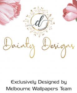 Dainty Designs